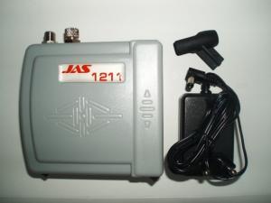 Компрессор JAS 1211